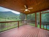 38 Little Mountain Road - Photo 17