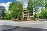830 Providence Road - Photo 2