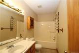 1118 Pennton Avenue - Photo 13
