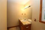 1118 Pennton Avenue - Photo 8