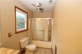 1118 Pennton Avenue - Photo 9