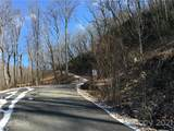 57 Chesten Mountain Drive - Photo 2