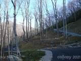 57 Chesten Mountain Drive - Photo 4