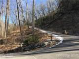 57 Chesten Mountain Drive - Photo 6