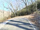 57 Chesten Mountain Drive - Photo 7