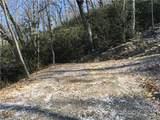 57 Chesten Mountain Drive - Photo 8