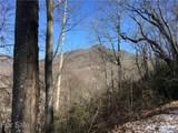 57 Chesten Mountain Drive - Photo 9