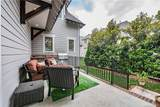 6308 Creola Road - Photo 41
