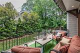 6308 Creola Road - Photo 42