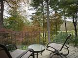 200 Robinhood Road - Photo 26
