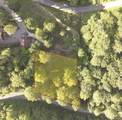 39 Overlook Drive - Photo 5