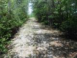 Lot 15C Oconee Falls - Photo 7