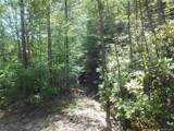 Lot 15C Oconee Falls - Photo 8
