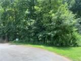 223 Gibralter Point Road - Photo 3