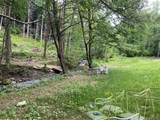 8059 Buck Creek Road - Photo 5
