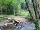 8059 Buck Creek Road - Photo 9