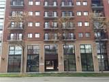 715 N Church Street - Photo 2