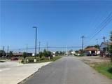 294 Turnersburg Highway - Photo 2