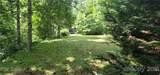 Lot 101 Tuxedo Ridge - Photo 11
