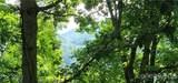 Lot 101 Tuxedo Ridge - Photo 12