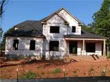 199 Carolina Crossing Drive - Photo 2