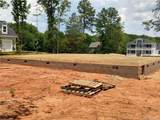 199 Carolina Crossing Drive - Photo 10