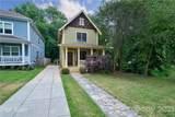 449 Bascom Street - Photo 23