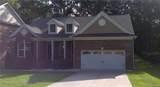 10313 Woodview Circle - Photo 1