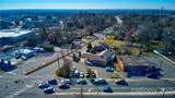 600 Eastway Drive - Photo 7