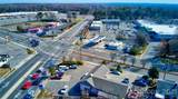 600 Eastway Drive - Photo 8