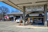600 Eastway Drive - Photo 9