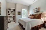 4913 Providence Country Club Drive - Photo 11