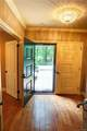 370 Hunting Country Road - Photo 4