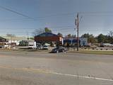438 Asheville Highway - Photo 1