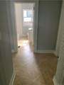 530 Suttle Street - Photo 26