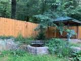 19 Timbers Edge Lane - Photo 21
