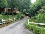 19 Timbers Edge Lane - Photo 26