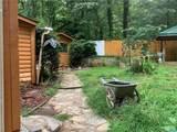 19 Timbers Edge Lane - Photo 35