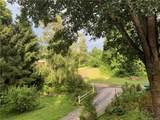 19 Timbers Edge Lane - Photo 37