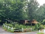 19 Timbers Edge Lane - Photo 7