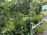 19 Timbers Edge Lane - Photo 8