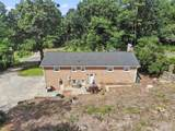 486 Shiloh Church Road - Photo 30