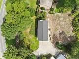 486 Shiloh Church Road - Photo 31