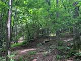 Lot 612 Lost Mine Trail - Photo 1