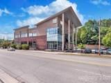 674 Merrimon Avenue - Photo 1