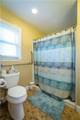 1038 Harrisburg Drive - Photo 12