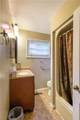 1038 Harrisburg Drive - Photo 15