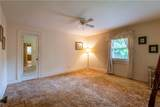 1038 Harrisburg Drive - Photo 16