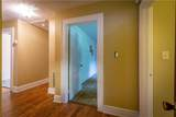 1038 Harrisburg Drive - Photo 18