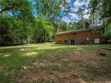 824 Carolyn Lane - Photo 43